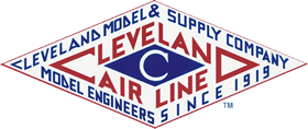 Cleveland Model & Supply Company, Inc.